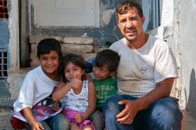 patenschaftsbericht_suedosteuropa_01_2019_roma-kinder_-_stiftung_kinderdorf_pestalozzi.pdf_
