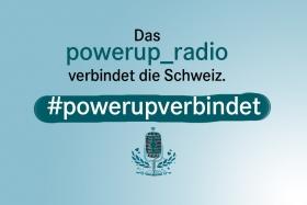 powerupverbindet_-_poweru_radio_-_stiftung_kinderdorf_pestalozzi