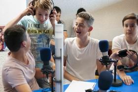 ps_volketswil_radiostudio_30