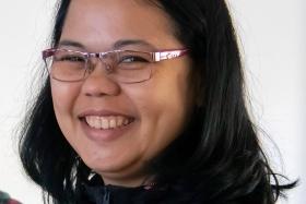 quer_sirirat_chaloemthai_programmverantwortliche_thailand_stiftung_kinderdorf_pestalozzi_done