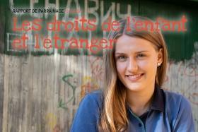 rapport-de-parrainage-droits-de-lenfant_fondation-village-denfants-pestalozzi