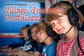 rapport_de_parrainage_-_village_denfants_pestalozzi_-_stiftung_kinderdorf_pestalozzi