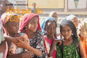 rapport_de_parrainage_afrique_de_lest_01-2020_-_fondation_village_denfants_pestalozzi