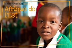 rapport_de_parrainage_afrique_de_lest_02-2019_-_village_denfants_pestalozzi