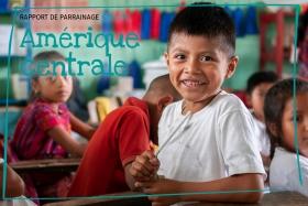 rapport_de_parrainage_amerique_centrale_02-2019_-_village_denfants_pestalozzi