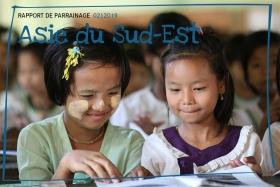 rapport_de_parrainage_asie_du_sud-est_02-2019_-_village_denfants_pestalozzi