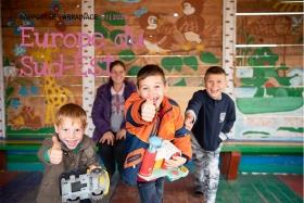 rapport_de_parrainage_europe_du_sud-est_01-2020_-_fondation_village_denfants_pestalozzi