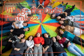 rapport_de_parrainage_village_denfants_pestalozzi_02-2019_-_village_denfants_pestalozzi