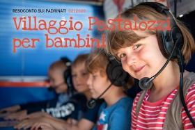 resoconto_sui_padrinati_-_villagio_pestalozzi_per_bambini_-_stiftung_kinderdorf_pestalozzi