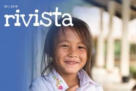 rivista-03-2018-fondazione-villaggio-pestalozzi-per-bambini