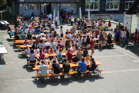 rs5042_summercamp-2016_kinderdorf-pestalozzi-lpr