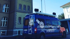 stiftungkinderdorfpestalozzi_radiobus_gerlafingen