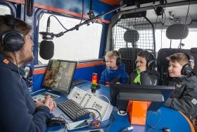 stiftungkinderdorfpestalozzi_radiowettbewerb_mm