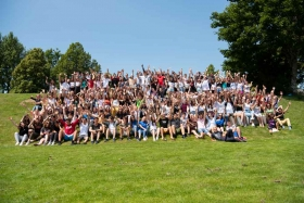 summercamp_gruppenbild_05