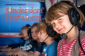 titelbild_-_patenschaftsbericht_kinderdorf_-_stiftung_kinderdorf_pestalozzi