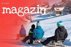 unser_engagement_in_der_schweiz_-_magazin_1_2017