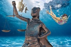 warum_koennen_nicht_alle_kinder_schwimmen_-_pool_-_team_justitia_-_justitia_on_tour_-_stiftung_kinderdorf_pestalozzi