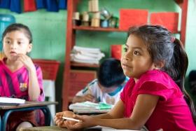 wir_werben_mitglieder_-_bildungsprojekt_in_guatemala_-_stiftung_kinderdorf_pestalozzi