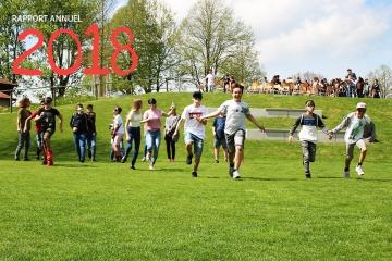 rapport_annuel_2018_-_fondation_village_denfants_pestalozzi