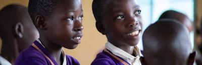 children_from_tanzania_in_school_-_collaborations_-_pestalozzi_childrens_foundation