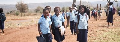 projekte_-_ostafrika_-_mosambik_-_header_-_schulkinder