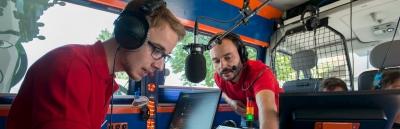 stiftungkinderdorfpestalozzi_werwirsind_stellen_radio