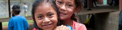 vacancies_guatemala_-_pestalozzi_childrens_foundation