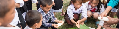 vacancies_laos_-_pestalozzi_childrens_foundation
