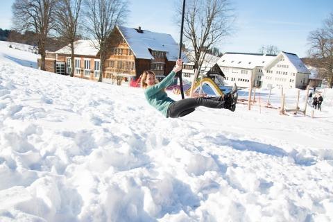 besucherzentrum_-_winter_-_kinderdorf_pestalozzi