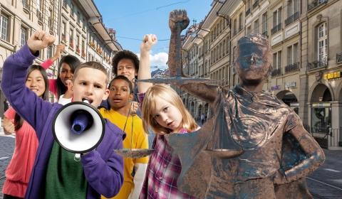 kinderrecht_meinungsfreiheit_-_team_justitia_-_kinderrechte_-_stiftung_kinderdorf_pestalozzi
