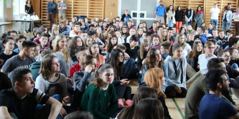 rs6789_european-youth-forum-trogen-2017_kinderdorf-pestalozzi