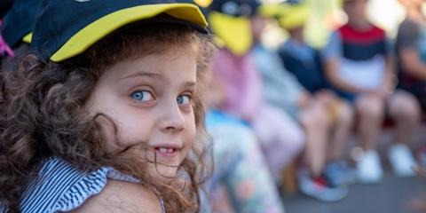 livezeit-rickenbach_stiftung-pestalozzi-childrens-foundation