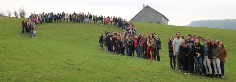 rs6802_european-youth-forum-trogen-2017_kinderdorf-pestalozzi-lpr_kopie