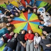 02_european-youth-forum-trogen-2019_kinderdorf-pestalozzi