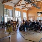 03_symposium-trogen-fachtagung-fuer-lehrpersonen-kinderdorf-pestalozzi_