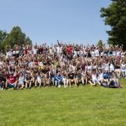 04_trogen_summer-camp-2019_kinderdorf-pestalozzi