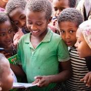 13_aethiopien_hochwertige-bildung_kinderdorf-pestalozzi-scr