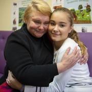 15_moldawien_schuleingliederung-benachteiligte-kinder_kinderdorf-pestalozzi