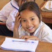 18_laos_kinderzentrierte-unterrichtsansaetze_kinderdorf-pestalozzi