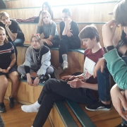 action_plan_latvia_-_european_youth_forum_trogen_2019_-_pestalozzi_childrens_foundation_15