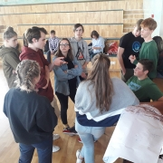 action_plan_latvia_-_european_youth_forum_trogen_2019_-_pestalozzi_childrens_foundation_16