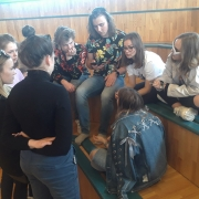 action_plan_latvia_-_european_youth_forum_trogen_2019_-_pestalozzi_childrens_foundation_4