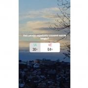 eyft-result-latvia-image-1.9