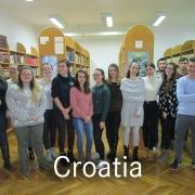 foto_eyft_2019_delegation_croatia_en