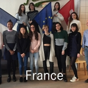 foto_eyft_2019_delegation_france_en