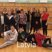foto_eyft_2019_delegation_latvia_en
