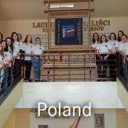 foto_eyft_2019_delegation_poland_en