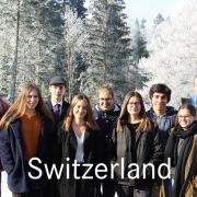foto_eyft_2019_delegation_switzerland_en