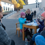 justitia_in_basel_-_justitia_on_tour_-_stiftung_kinderdorf_pestalozzi_31