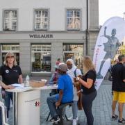 justitia_in_st.gallen_-_justitia_on_tour_-_stiftung_kinderdorf_pestalozzi_14